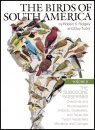 The Birds of South America: Volume 2 - The Suboscine Passerines