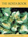 The Hosta Book