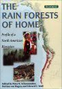 The Rain Forests of Home