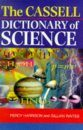 Cassell Dictionary of Science