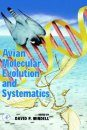 Avian Molecular Evolution and Systematics