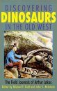 Discovering Dinosaurs in the Old West