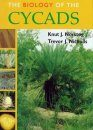 The Biology of the Cycads