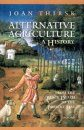 Alternative Agriculture: A History