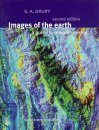 Images of the Earth