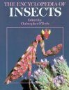 The Encyclopaedia of Insects