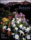 Botany: Plant Form and Function