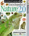 Eyewitness Encyclopedia of Nature V2