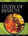An Introduction to the Study of Insects