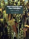 Plant Pathology and Plant Pathogens