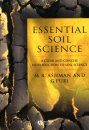 Essential Soil Science