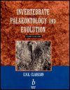 Invertebrate Palaeontology and Evolution