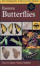 Peterson Field Guide to Eastern Butterflies