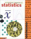 An Electronic Companion to Statistics CD-ROM