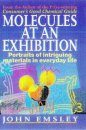Molecules at an Exhibition