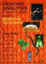 Genome Analysis Laboratory Manual, Volume 4
