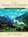 Physical Geography: A Landscape Appreciation
