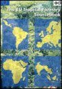 The EU Tropical Forestry Sourcebook