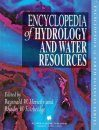 Encyclopedia of Hydrology and Water Resources