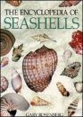 The Encyclopedia of Seashells