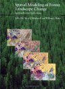 Spatial Modelling of Forest Landscape Change