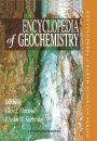 Encyclopedia of Geochemistry