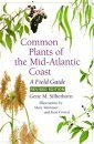 Common Plants of the Mid-Atlantic Coast