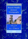 British Middle Jurassic Stratigraphy