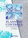 Planning Controls and Their Enforcement