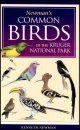 Newman's Common Birds of the Kruger National Park