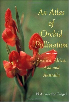 An Atlas of Orchid Pollination