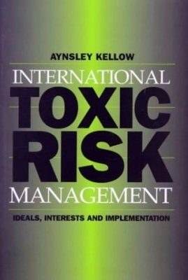 International Toxic Risk Management