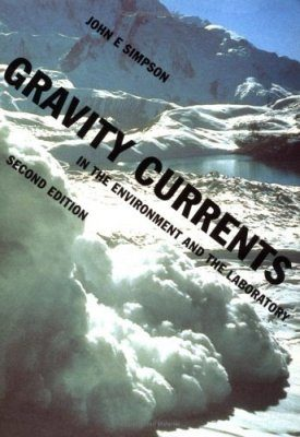 Gravity Currents