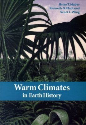 Warm Climates in Earth History