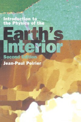 Introduction to the Physics of the Earth's Interior