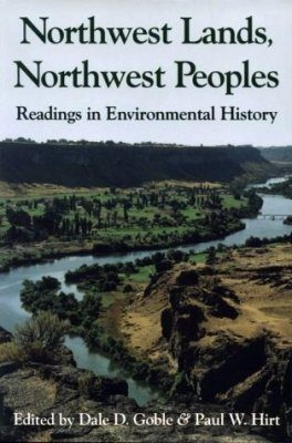 Northwest Lands, Northwest People
