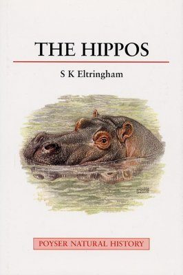 The Hippos