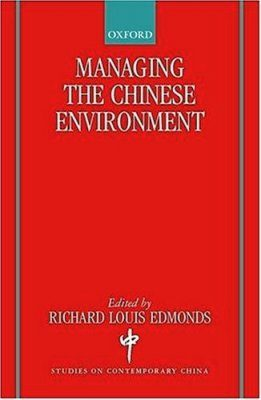 Managing the Chinese Environment