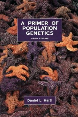A Primer of Population Genetics