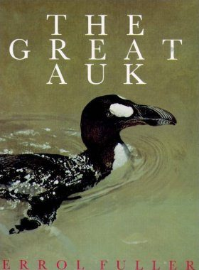 The Great Auk