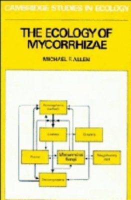 The Ecology of Mycorrhizae