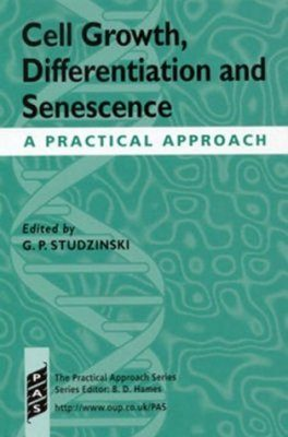 Cell Growth, Differentiation and Senescene