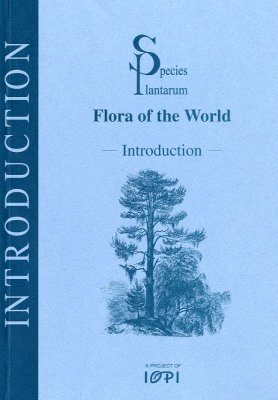 Species Plantarum: Introduction