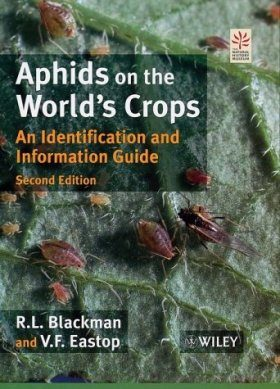 Aphids on the World's Crops