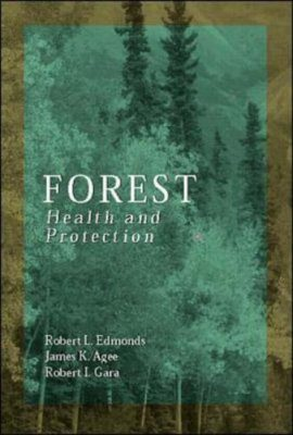 Forest Health and Protection