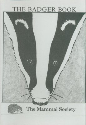 The Badger Book
