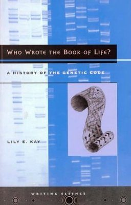 Who Wrote the Book of Life