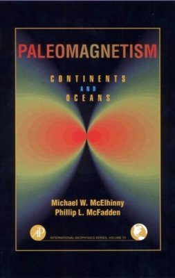 Paleomagnetism: Continents and Oceans