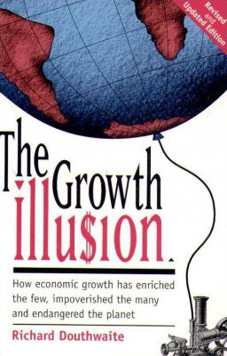 The Growth Illusion