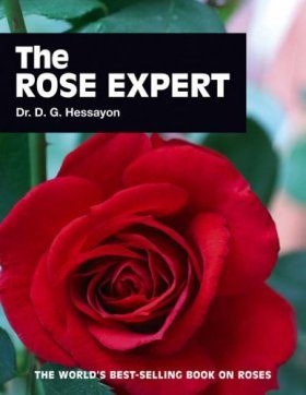 The Rose Expert